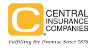 Central Insurance